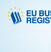 EU Business Register